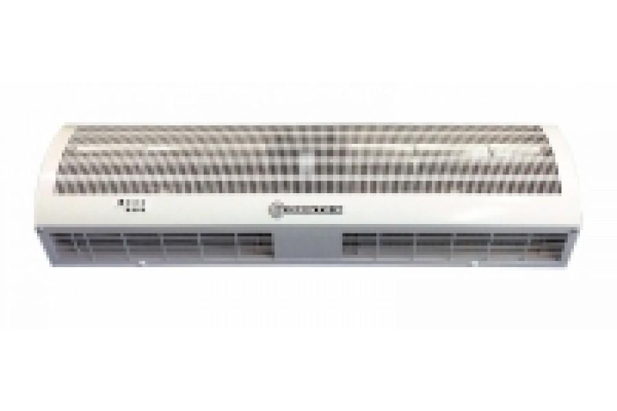 Тепловая завеса RZ-31015 DMN