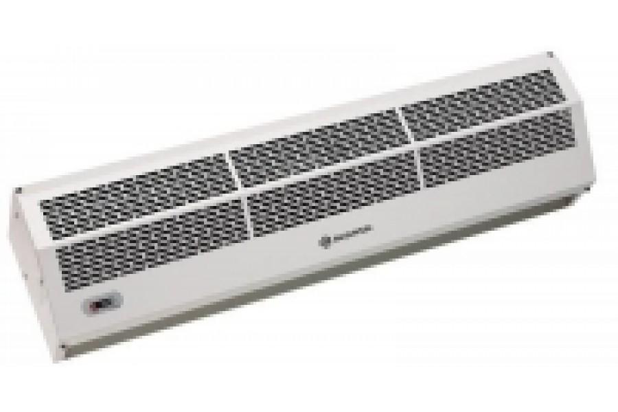 Тепловая завеса RZ-1015 DKN-3