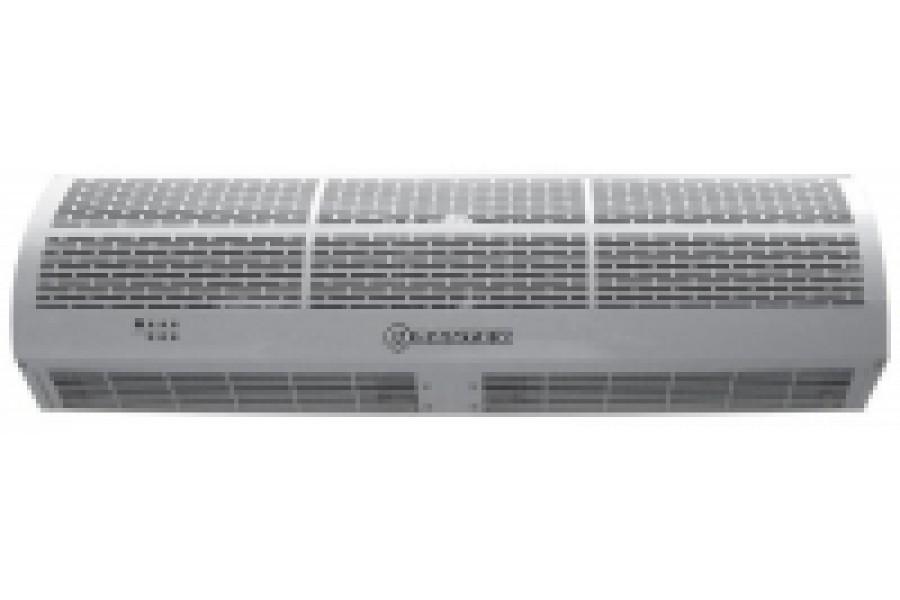 Тепловая завеса RZ-0609 DDN