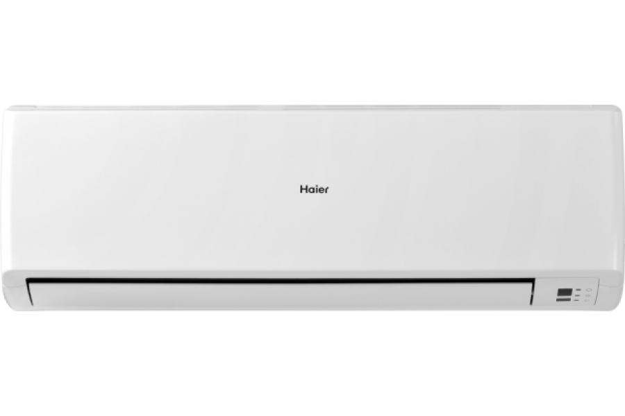 Кондиционер HAIER HSU-09HEK203/R2