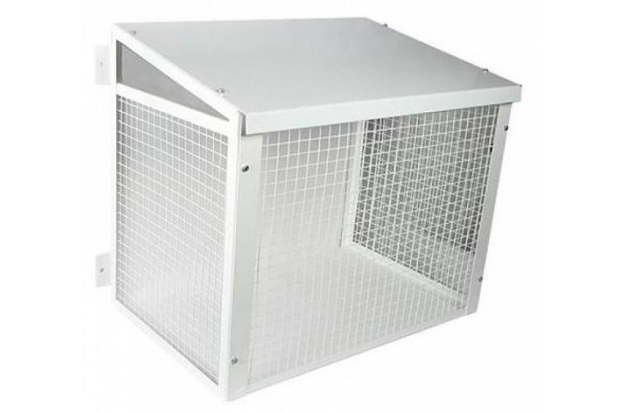 Защитное ограждение для кондиционера 910*700*560