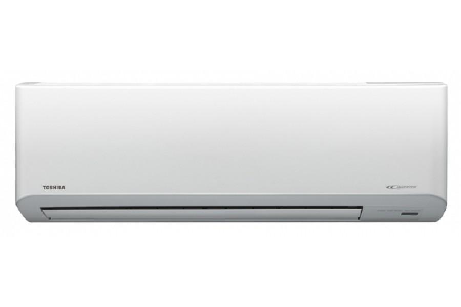 Кондиционер TOSHIBA RAS-13N3KVR/AVR-E