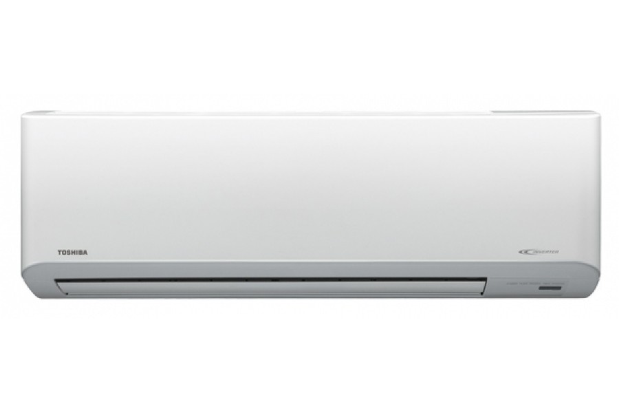 Кондиционер TOSHIBA RAS-10N3KVR/AVR-E