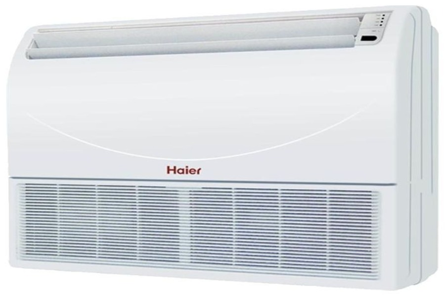Кондиционер HAIER AC12CS1ERA(S)/1U12BS3ERA