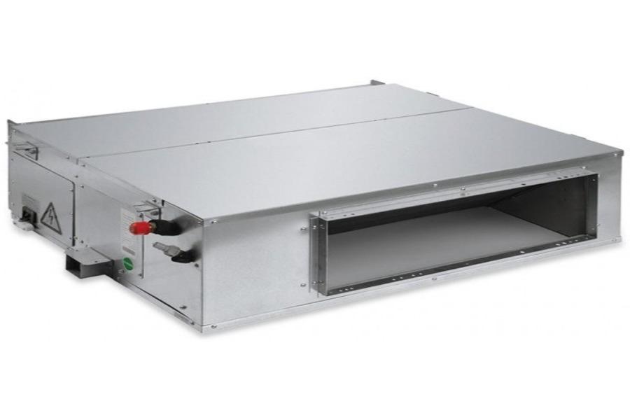 Кондиционер LANZKRAFT LLDM-170ZB