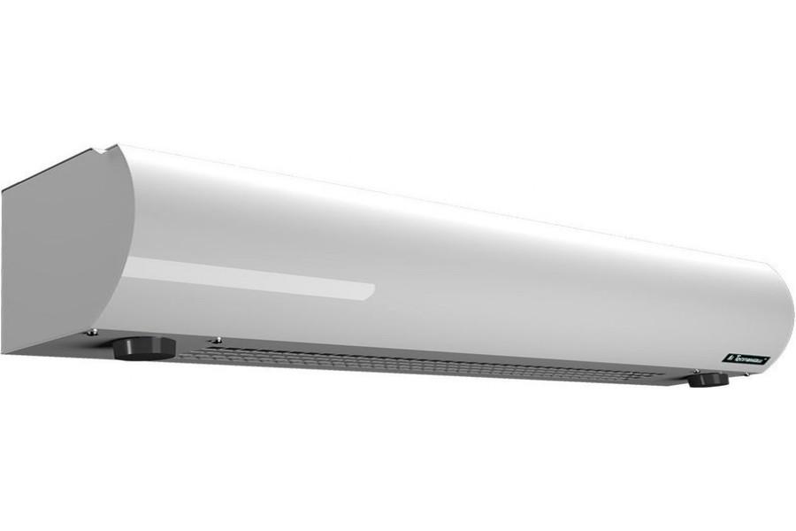 Тепловая завеса Тепломаш КЭВ-10П1062Е