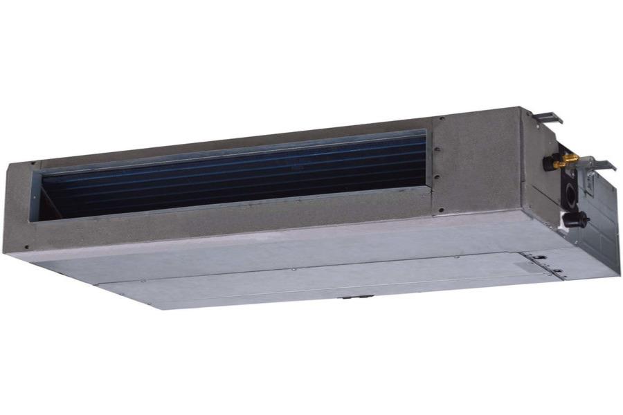 Внутренний блок LESSAR LS-MHE07DOA2