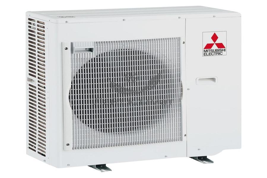 Наружный блок MITSUBISHI ELECTRIC MXZ-4E72VA
