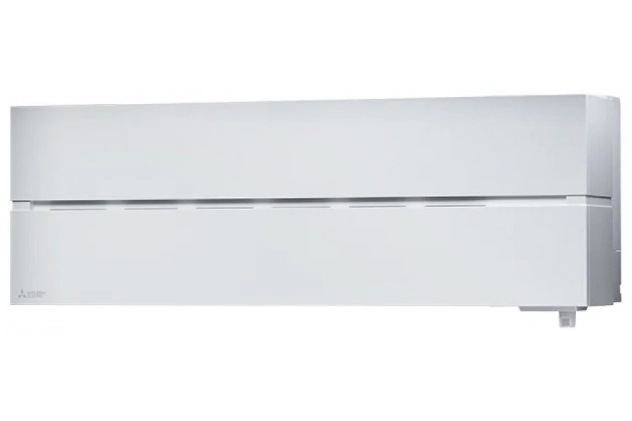 Кондиционер MITSUBISHI ELECTRIC MSZ-LN35VGW/MUZ-LN35VG