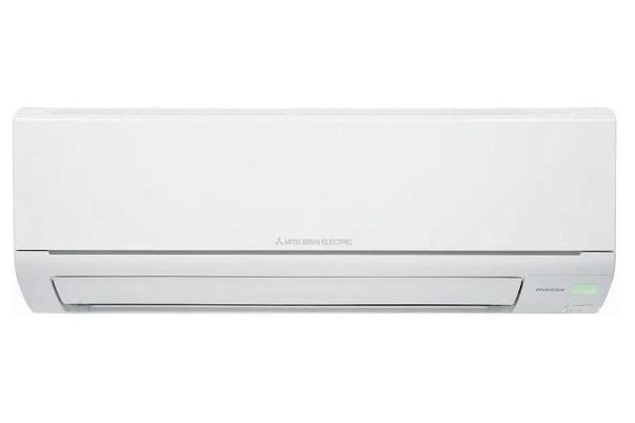 Кондиционер MITSUBISHI ELECTRIC MSZ-HR60VF