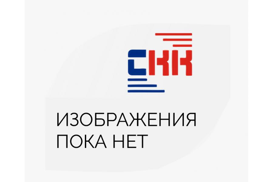 Кондиционер LESSAR LS/LU-H07KKA2